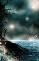 BG :first: by Crystal68-stock
