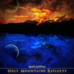 Holy Mountains Reflexys by MushFX