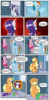 ASR: Crystal Empire - Pg 14 by bossboi