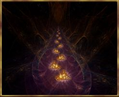 Apophysis: HEARTPRINTS by 1footonthedawn