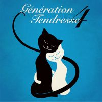 Generation Tendresse part 4 by azzza