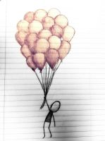 Balloons by sweeney-todd-warrior