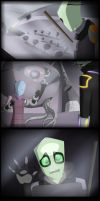 Translucid: Page 4 by SupremacyRain