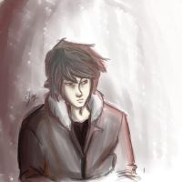 lonely boy by odairwho