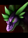 The new Spike by Minerea