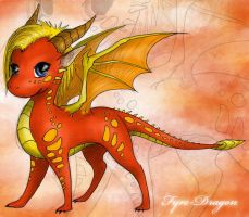 2010 ID by Fyre-Dragon