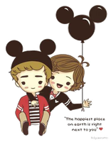 Png Dibujo One Direction by LuTostadoraEditions