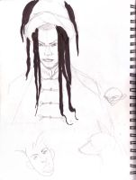 Sketchbook Vol.23 - p038 by theory-of-everything