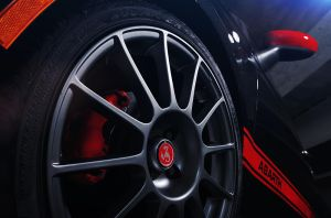 2012 500 Abarth 23 - Press Kit by notbland