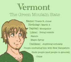 Vermont by the-sneaky-burger