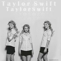 Taylor by Simplicity1989
