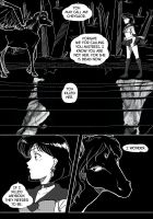 Four King Hell p. 133 by chatroomfreak
