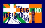 England-ireland Trip Design 2015 by SuperBillyJilly