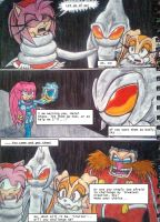 My_Sonic_Comic 30 by Sky-The-Echidna