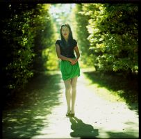 iteb by kieubaska