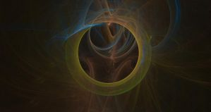gold ring I by songsforever