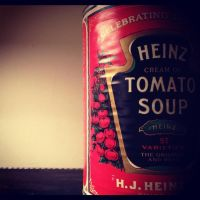 080 Heniz Can by DistortedSmile