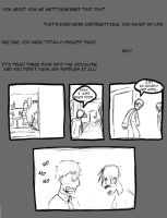 ZS Round 2: Page 21 by Four-by-Four