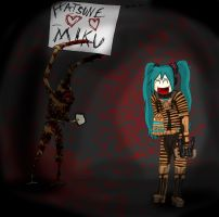 Dead Space Fans by Impendidngdoom46