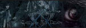 GTD Banner 4 or 5 ? by KingBD