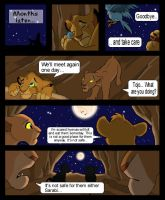 Missing Pieces page 90 by AudreyCosmo13