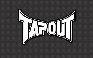 Tapout skulls by TechII