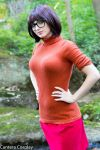 Velma by terminux