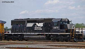 NS 3471 0031 8-5-15 by eyepilot13