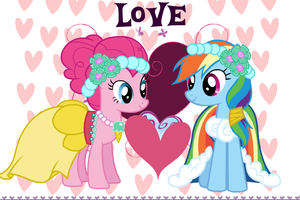 My Card dedicated to PinkieDash by YummyCupcake436