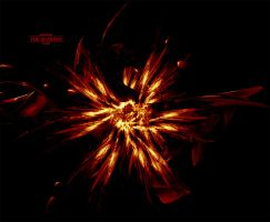 The Searing by Malevolence42