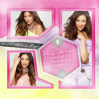 +Photopack png de Shay M. by MarEditions1