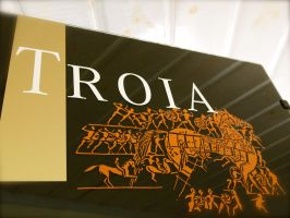 Troia by jacobjellyroll