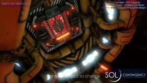 ~Sol Contingency Shots III (127) - Posted by 1DeViLiShDuDe