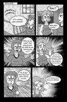 Changes page 642 by jimsupreme