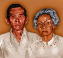 Grandparents final by EricaVee