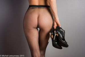 Shoes by starlingphoto
