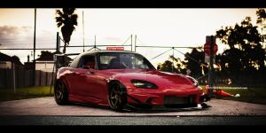 S2000 by SkicaDesign