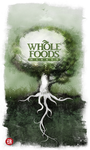 WFM Poster by EvolveRed
