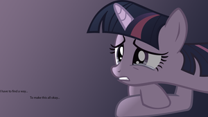 Twilight Final 16 9 PNG by dumbrock1