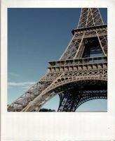 Paris. by Pommed-Apy