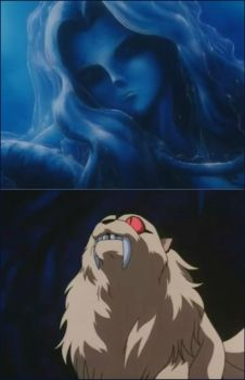 Inuyasha Capitulo 26 (3) by gisel179620