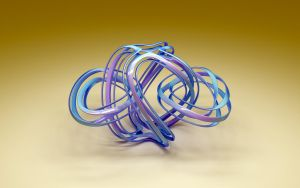 Twisted Lines 2 by gonzalu