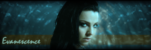 Evanescence Forum Sig 2 by snow-white-king
