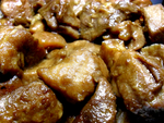Pork Adobo of The Philippines by takeshimiranda