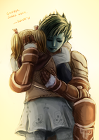 A Farewell to Beta by bchart