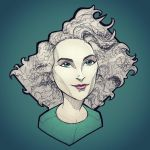 St Vincent by gelipe