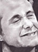 Billy Boyd by domtig