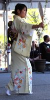 Japan Fest 2010 176 by Falln-Stock