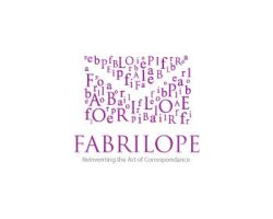 Fabrilope Logo by InsightGraphic
