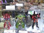 BC09 114 - Hasbro booth 06 by lonegamer7
